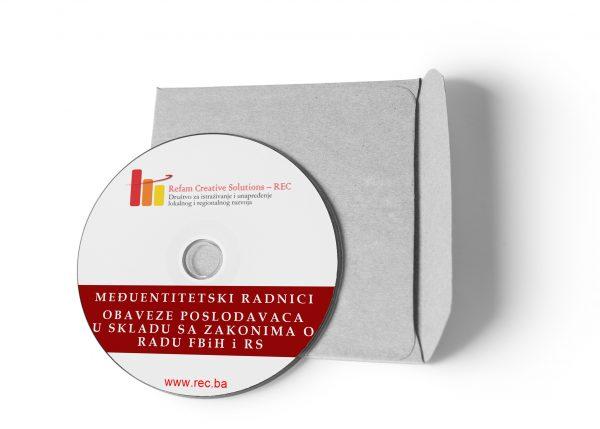 CD Međuentitetski radnici u FBiH i RS