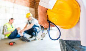 Pravilnik o listi profesionalnih bolesti