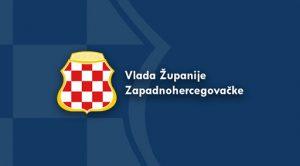 Ministarstvo gospodarstva ŽZH: Objavljen Javni poziv za pomoć gospodarskim subjektima