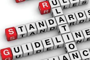 Izmjene i dopune MRS/MSFI - Odluka o objavljivanju