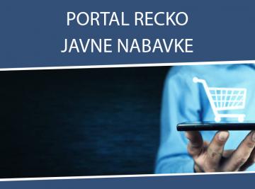 odgovori na pitanja portal RECko Javne nabavke