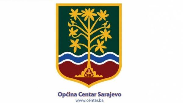 OPCINA CENTAR SARAJEVO - Javni poziv za dodjelu sredstava za finansiranje dijela minimalne mjesečne neto plaće (u FBiH) za mjesec travanj 2020