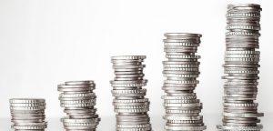 Kanton Sarajevo - Odluka o iznosu dijela minimalne mjesečne neto plaće (u FBiH) za mjesec april i maj 2020. godine