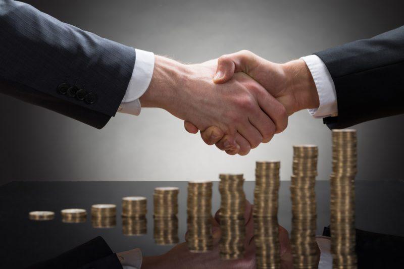 Aktiviranje bankarske garancije za ozbiljnost ponude