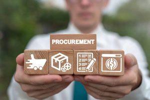 Otvoreni postupak konkurentski zahtjev direktni sporazum