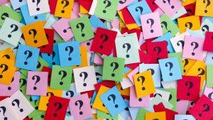Seminar - Radni odnosi u FBiH - Oktobar 2020 - Pitanja i odgovori