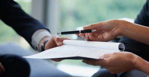 Aneks ugovora o radu ili otkaz sa ponudom izmijenjenog ugovora o radu