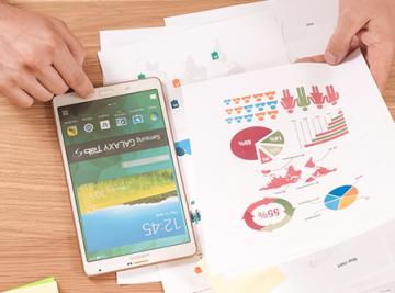Izmjene pravilnika o sadržaju i formi finansijskih izvještaja