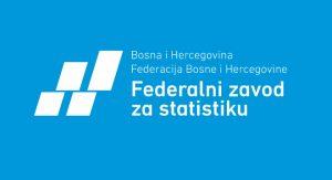 Statistički aneks godišnjeg računovodstvenog izvještaja