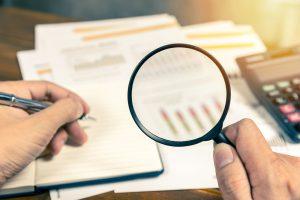 Novi Zakon o računovodstvu i reviziji