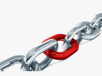 Procjena rizika i drugi podzakonski akti
