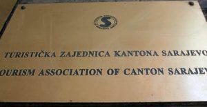 Pravilnik o djelatnostima obaveznih članova Turističke zajednice KS