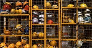 Implementacija zakona o zaštiti na radu - Webinar - Maj 2021