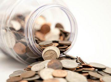 Uredba o postupku finansiranja cijele ili dijela minimalne mjesečne neto plaće