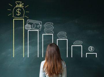Povećanje plata u Republici Srpskoj