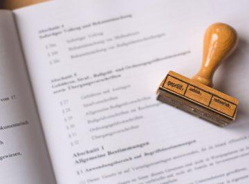 Objavljen NOVI Pravilnik o primjeni Zakona o porezu na dohodak