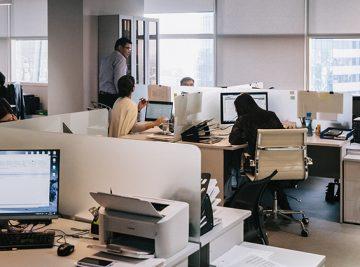 Uredba o dopuni Uredbe o postupku prijema u radnu odnos u javnom sektoru FBiH